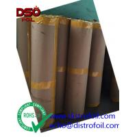 Quality Where to buy transfer film used on Aluminum profiles for sale