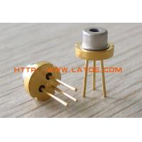 Quality Hot Sales 808nm 500mw CX laser diode TO5 package. for sale