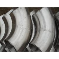 Quality 304L Stainless Steel Elbow Size:1/2''-48'' for sale