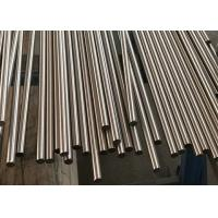 Quality Chromium Nickel Cobalt Alloy GH4090 Creep Resistance For Cold Drawn Bar Wire Rod for sale