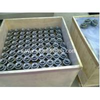Quality forged Threaded Union mss sp83 for sale