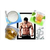 trenbolone acetate+cattle implants