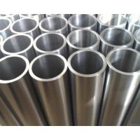 Quality API 5L steel pipe-API 5L GR.B steel pipe 273mmx9.27mmx12m GR.B Pipe for sale
