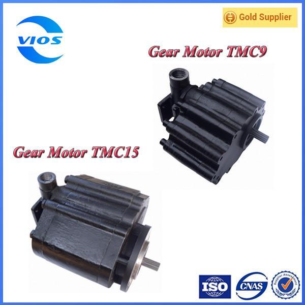 Pneumatic Air Pump Motor Tmc9 Of Cnvios