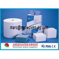 Quality Wet Multi Purpose Cleaning Wipes for sale