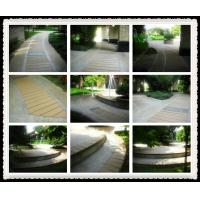 Landscape garden decking path for sale 91069238 for Garden decking for sale