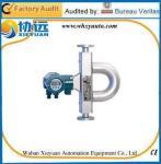 Buy cheap YOKOGAWA Coriolis Mass Flowmeters - ROTAMASS 3-Series yokgawa flowmeter from Wholesalers