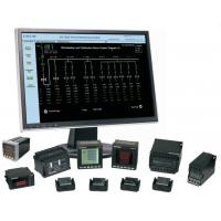 PMC200 Power Monitoring System Software For Alarm & Event Logging