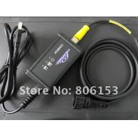 Quality Multi Language Forklift Diagnostic Tools for sale