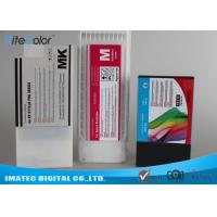 Buy cheap Industry Printing 350Ml Wide Format Inks , Epson 7900 / 9900 Printer Compatible Ink Cartridges from wholesalers