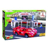 China Kids Building Block Toys (0463486) on sale