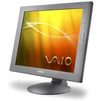 Quality NEW! 10.4 inch VGA, YPBPR ,HDMI, AV LCD Monitor with Touch Screen,1042AHT for sale