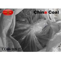 China Stainless Steel Shot Steel Products 410 Material For Blasting on sale