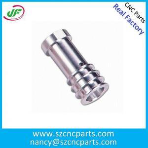 China CNC Machined Components,CNC Machine Components,CNC Lathe Machine Parts and Components on sale