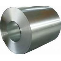 Quality O - H112 Temper Heavy Gauge Aluminium Foil , Flat Rolled Aluminum Corrosion Resistance for sale