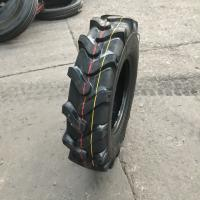 China Farm tractor tire  rear tractor tire  combined harvester tire  agriculture tire, on sale
