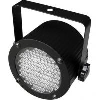 Quality 20 Ra 30W Beam mini led stage lights IP55 water proof 12000 lumens for theater for sale
