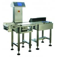 Quality Weight Check Machine CWC-230NS (7-1000g) for sale
