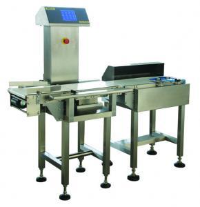 Weight Check Machine CWC-230NS (7-1000g)