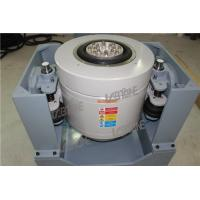 Buy Electronics Vibration Shaker Table Systems For Lithium Battery Safety Testing System at wholesale prices