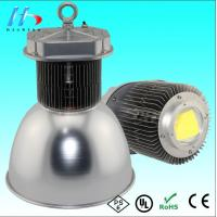 Superior 150W LED Explosion Proof LED High Bay Industrial