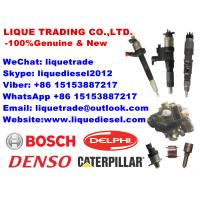 Buy Camshaft Position Sensor For 9307Z529A at wholesale prices
