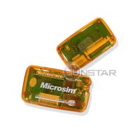 Quality All in One Card Reader (005) for sale