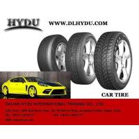 China BCT LIGHT TRUCK TIRES LT225/75R16 on sale