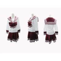 Quality Lucky Star uniform for sale
