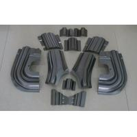 Quality SUPERIOR WORKMANSHIP OEM ODM ONE STOP SHEET METAL FABRICATION CHINA for sale