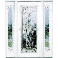 Quality Laminated Door for sale