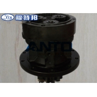 China LN002340 Excavator Swing Motor Drive Reduction Gear  For CX130B SH120 JS130 on sale