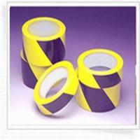 Quality PVC electric tape for sale