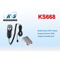 China Realtime Location Positioning Car GPS Tracker Auto GPS Locator on sale