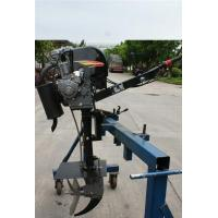 Outboard engine for sale 91096122 for Lightweight outboard motors for sale