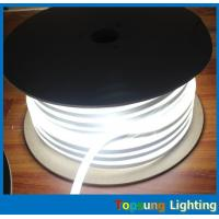 Quality 164' spool ultra-thin white best led neon flex price 10*18mm 2 year warranty for sale