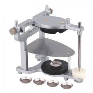 Quality Big Magnetic Denture Articulators SE-LA002B for sale