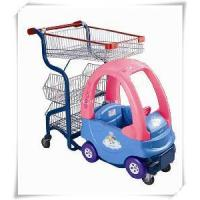 Quality Kid Trolley-KT-2 for sale