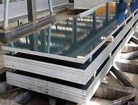 Buy cheap Automible Rolled Aluminium Sheet AA5XXX/ 6XXX from wholesalers