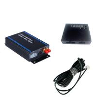 Quality UT04 3G GPS Tracker For Car Real Time Tracking , 3G Gps Tracking Device for sale