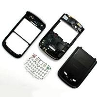 Buy BlackBerry Bold 9790 Full Housing with digitizer for BlackBerry Cellular Phone Replacement at wholesale prices