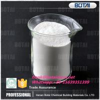 Quality chemical admixture thickening agent hemc for sale