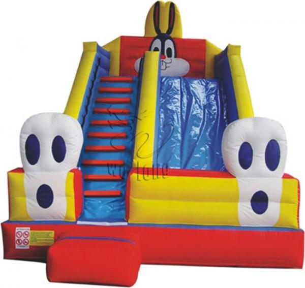 Inflatable Slide Sale: Large Inflatable Slide,large Inflatable Water Slides,large