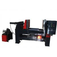 Quality machines for sale apg epoxy resin clamping machine for Medium Voltage Instrument Transformer for sale