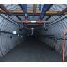 Buy cheap 29 U Mining Arch Support Steel,U Mining Arch Support Steel,Mining Arch Support from wholesalers