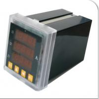 China IEC61000-4-30 Power Quality Monitoring Equipment on sale