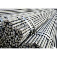 Quality High Strength Galvanized Steel Products Round Steel Bar For Construction for sale