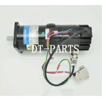 Quality Cutter Parts>Sanmotion Dc Servo Motor C Axis Motor X Axis Step Motor Used For Cutter Plotter Appar(www.dghenghou.com)   for sale