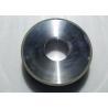 CBN Vitrified Bond Diamond Grinding Wheels For PCD Polishing High Speed for sale