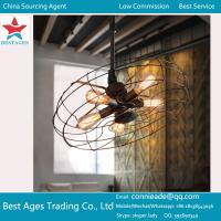 Quality Guangzhou General Trade Agent Service Shenzhen Commission Agent for sale